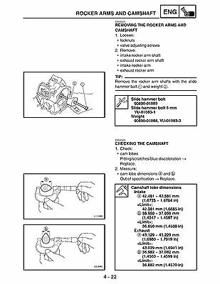 Rhino 700 service user manual user manual array yamaha atv service workshop manual 2009 rhino 700 fi fuel injection rh picclick com fandeluxe Choice Image