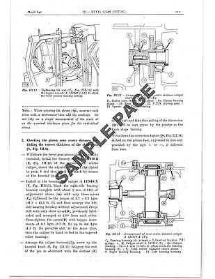 fiat 480 500 540 580 640 680 dt tractor workshop service repair manual  ~ dvd 2