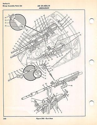 Airplane Flight Handbook