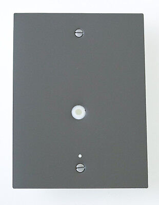 Installation Adapter Plate for Ring Pro Video Doorbell, 13 Colors 6