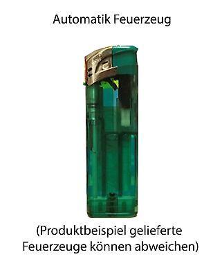 5 West Silver/Silber Tabak 115g Beutel, Silber Hülsen, Feuerz., Aschenb., Box 6