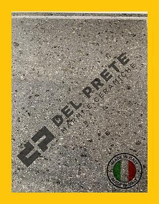 PIASTRA OLLARE PIETRA LAVICA PER BARBECUE 60X35x3 cm  GAS LEGNA CUCINA 3CM CARNE