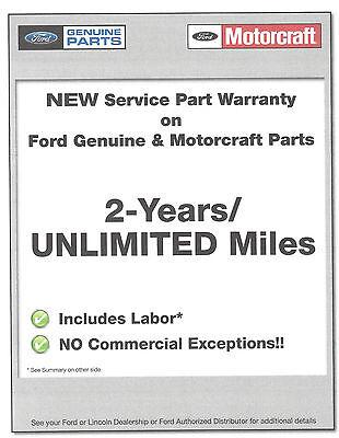03-07 6 0l powerstroke diesel truck genuine ford oem fuel filter cap frame  rail
