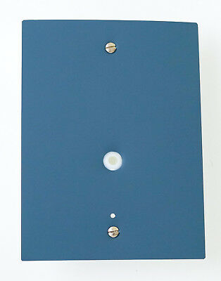 Installation Adapter Plate for Ring Pro Video Doorbell, 13 Colors 5