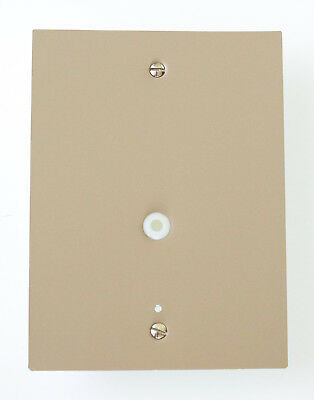 Installation Adapter Plate for Ring Pro Video Doorbell, 13 Colors 3