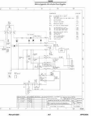Powerma Plasma Cutter Wiring Diagram Page 3 Wiring Diagram And