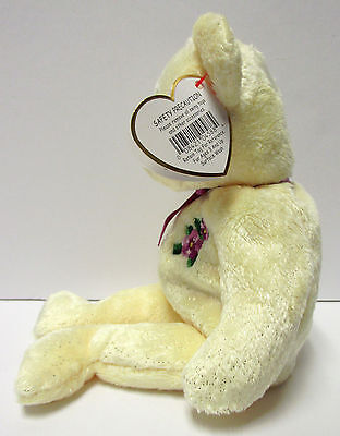 913a40e2bb0 2 of 8 Ty Beanie Baby
