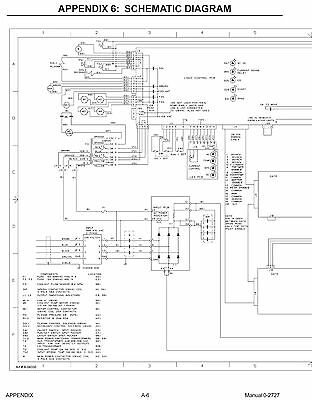 plasma thermal dynamics ce pakmaster 150 xl plasma cutter operating  manual on lincoln welder engine wiring diagram