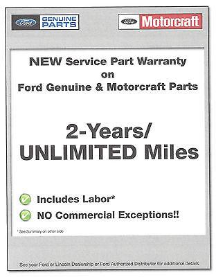 03-10 Ford 6.0 6.0L Powerstroke Diesel ICP Injector Control Pressue Sensor Oring