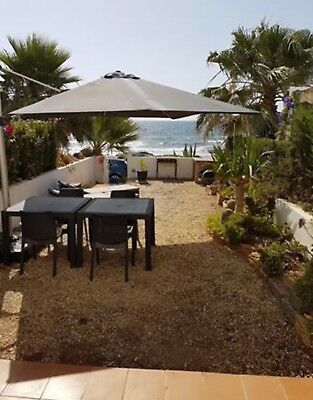 Beach House Holiday Rental Property 3