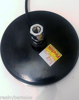 Firestik K-11 Magnet Mount w//18 Coax