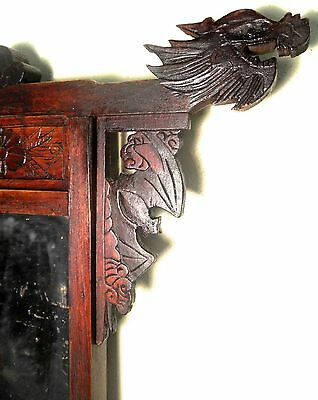 Antique Chinese Wash Stand (5975) Circa early of 19th century 3