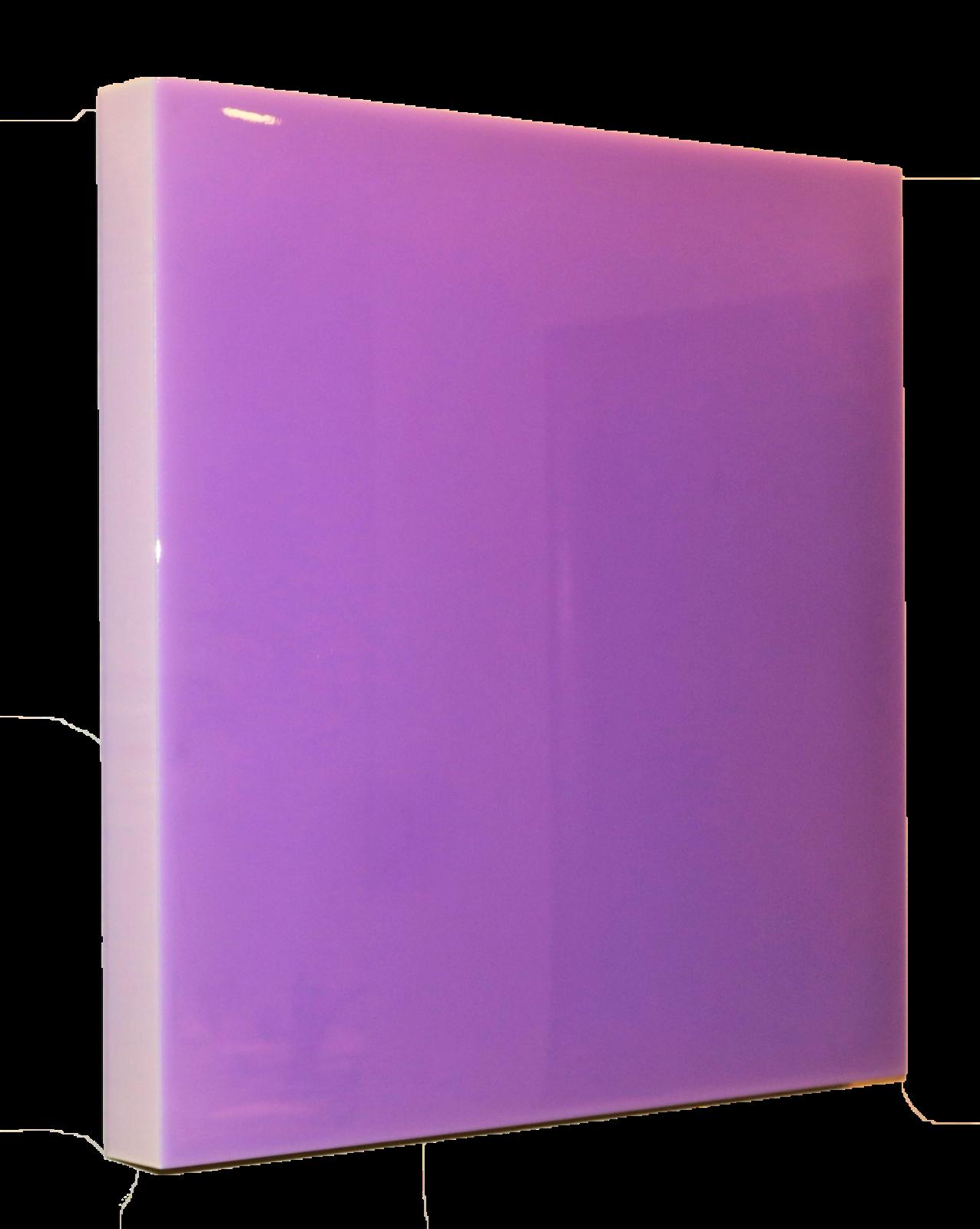 Rockstar Crystal Clear Premium Epoxy Resin - 32oz Kit - 4-Star 9