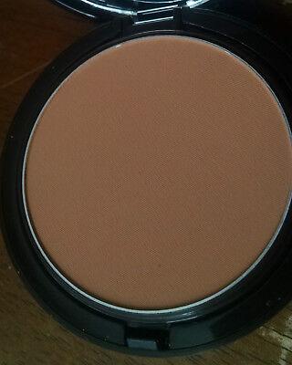 Mark Matte-Nificent Oil Absorbing Powder Medium  New In Box 726336 2
