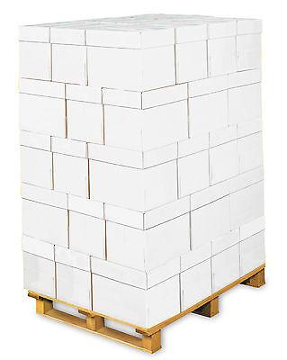 Marken Standard Kopierpapier 80g 2500 - 100000 Blatt DIN-A4 Papier Druckerpapier 2