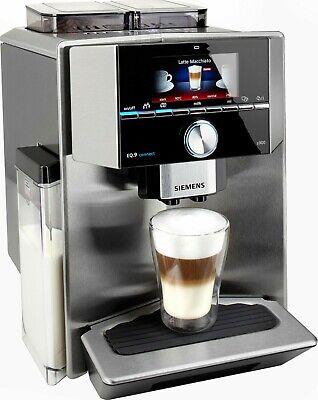 etc.. Flowmeter pour tous Café vollautomaten de Jura Krups AEG Saeco Philips