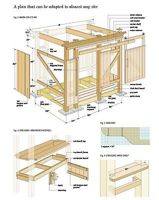START Own DIY Woodwork Business 5000+ PDFS 16gb 4 Dvds Plans Blueprints Guides 12