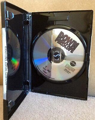 Down Periscope (DVD, 2013, Region 1) NEW & SEALED! 4