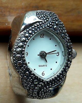 Lotto stock 9 orologi donna anni '90/'00 6