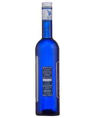 Arak Haddad Crystal 750mL bottle Fruit Liqueurs Middle East 2