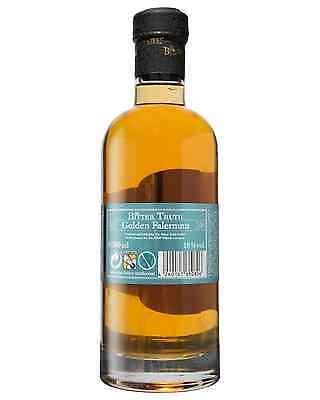The Bitter Truth Golden Falernum Liqueur 500mL bottle Nut-Flavored Liqueurs
