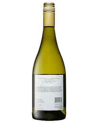 Tamaya Gran Reserva Sauvignon Blanc 2011 bottle Dry White Wine 750mL