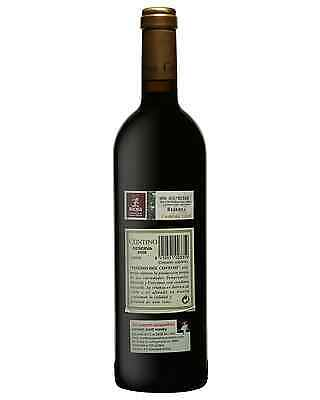 Contino Reserva 2006 case of 6 Tempranillo Dry Red Wine 750mL Rioja 2