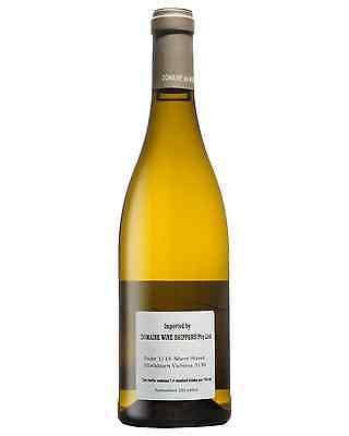 Domaine De Montille Puligny Montrachet Le Cailleret 1er Cru 2011 case of 12 Wine