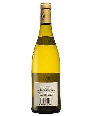 Domaine Blain-Gagnard Chassagne Montrachet Clos St Jean 1er Cru Blanc 2011 Wine 2