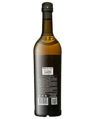 Henri Bardouin Pastis 700mL case of 6 Aperitifs Herbal Liqueurs Provence 2