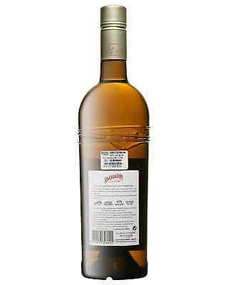 Distilleries et Domaines de Provence Rinquinquin Aperitif 750mL bottle Liqueur 2