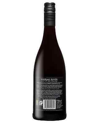 Wairau River Reserve Pinot Noir case of 12 Dry Red Wine Marlborough 2