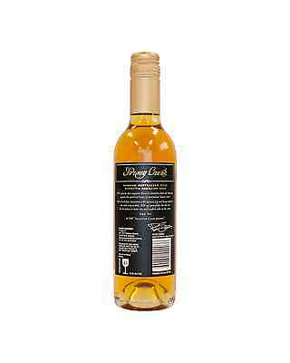 Stormy Creek Botrytis Semillon 2009 case of 2 Dessert White Wine 375mL 2