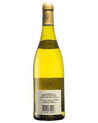 Domaine Blain-Gagnard Criots Batard Montrachet Grand Cru 2009 case of 12 Wine 2