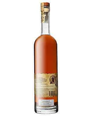 Brinley Gold Shipwreck Spiced Rum 750mL bottle Dark Rum 2
