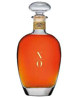 Black Bottle XO Brandy 700mL case of 3 2