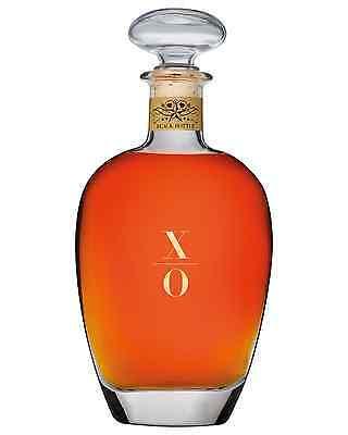 Black Bottle XO Brandy 700mL case of 3 2