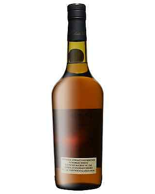 Le Pere Jules Calvados 3 Years Old 700mL bottle Brandy Normandy 2