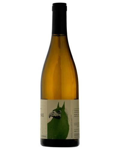 Scorpo Aubaine Chardonnay case of 6 Dry White Wine 750mL Mornington Peninsula