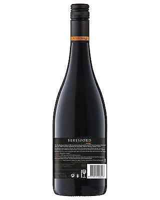 Beresford Estate Grenache 2014 case of 6 Dry Red Wine 750mL McLaren Vale 2