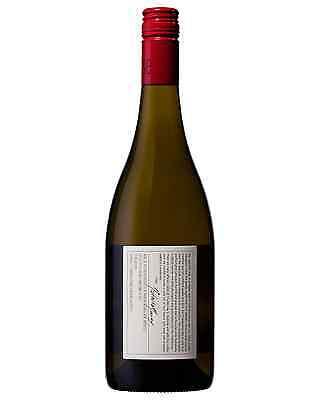 La Bise Adelaide Hills Chardonnay case of 6 Dry White Wine 750mL 2