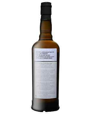 Jean Boyer Pastis Restanques 700mL bottle Aperitif 2