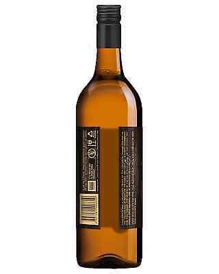 Calico Jack Original Caribbean Spiced Gold Liqueur bottle Rum Liqueur 750mL 2