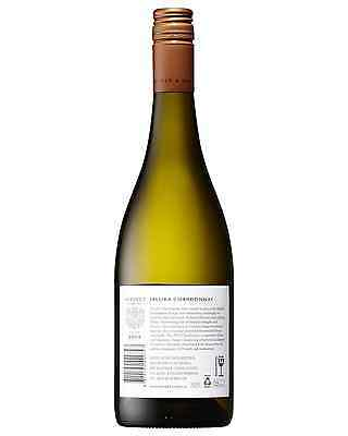 Seppelt Jaluka Chardonnay case of 6 Dry White Wine 750mL Henty