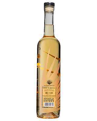 Calle 23 Anejo Tequila 750mL case of 6 Añejo Jalisco 2 • AUD 449.70