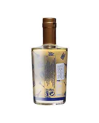 Vedrenne Liqueur de Paris 350mL case of 6 Liqueurs Fruit Liqueurs Burgundy 2