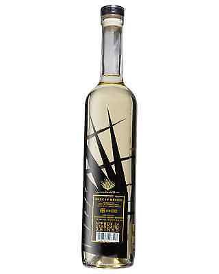 Calle 23 Reposado Tequila 750mL case of 6 Jalisco 2