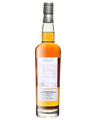 Tariquet 15 Years Old Bas-Armagnac bottle Armagnac 700mL