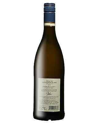 Erich Polz Sauvignon Blanc Therese Erste Lage 2011 case of 6 Dry White Wine 2