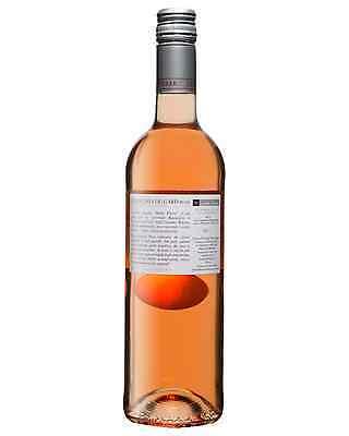 La Belle Pierre Vin de Pays Rose 2014 case of 12 Grenache Blend Dry Rosé 2